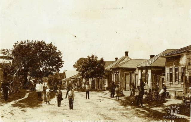 ул.Волковичская-min