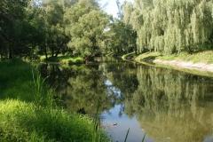 GORODNYA Mihalykevich (139)_998x749