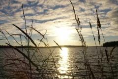 Sunset_058_998x749