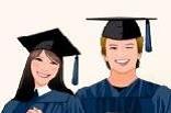 Безкоштовне навчання для безробітних