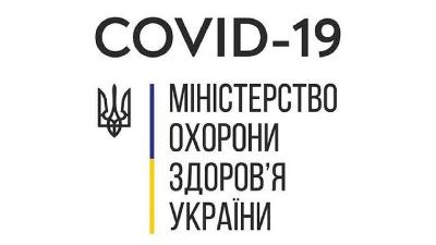 Показники для послаблення протиепідемічних заходів станом на 08.07.2020
