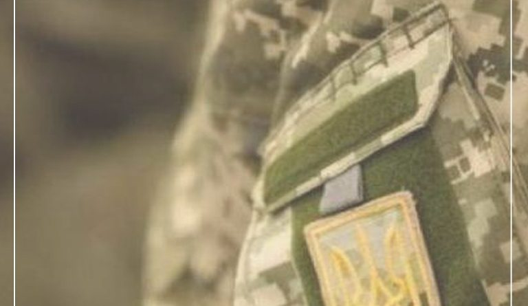 До уваги представників громадських інституцій ветеранів – учасників АТО/ООС