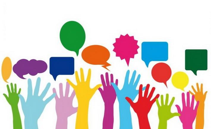 Запрошуємо долучитися до розробки «Програми соціально-економічного розвитку Городнянської міської ради на 2021 рік»