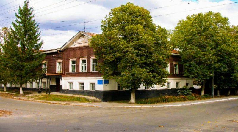 Що цікавого можна побачити у громаді? Городня на туристичній мапі Чернігівщини