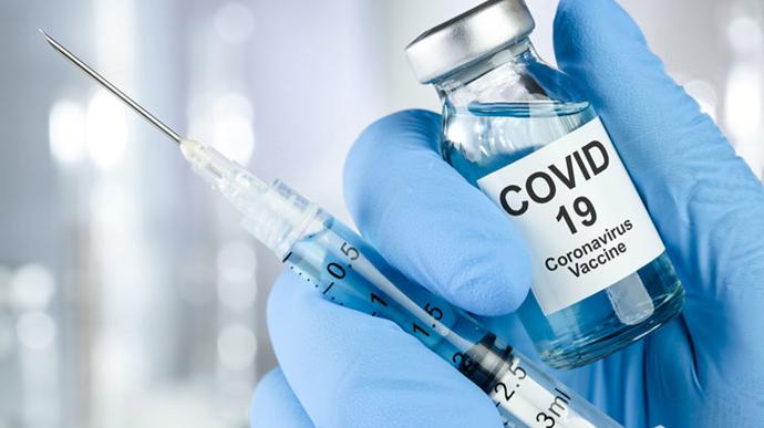 Упродовж останніх діб зареєстровано три нових активних випадків захворювання на COVID-19