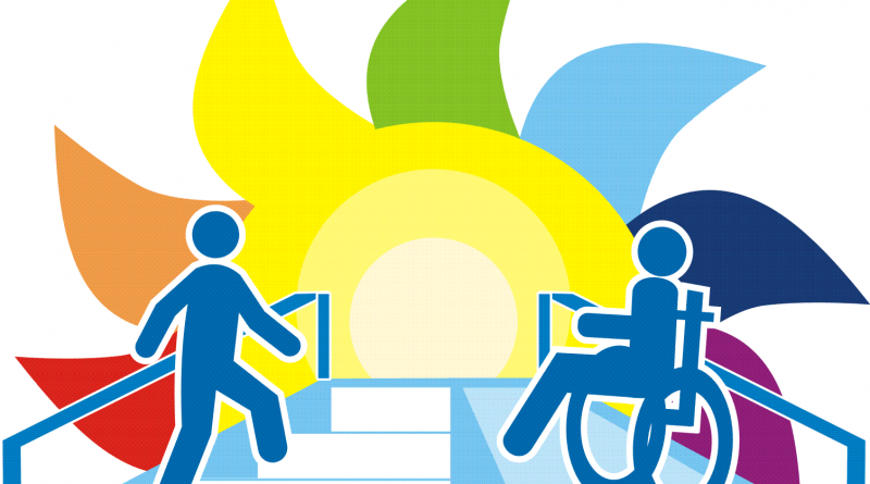 Створення середовища рівних можливостей для забезпечення зайнятості осіб з інвалідністю