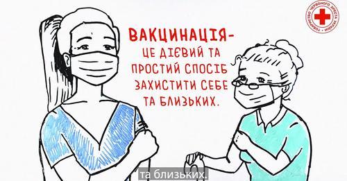Дві дози AstraZeneca захищають від важкої хвороби та госпіталізації з ефективністю 92% для штаму коронавірусу Дельта – МОЗ України