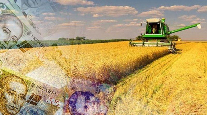 Про отримання бюджетних коштів за програмою «Фінансова підтримка сільгосптоваровиробників»