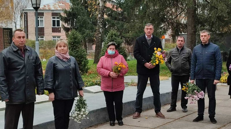 Україна відзначає  вигнання нацистів